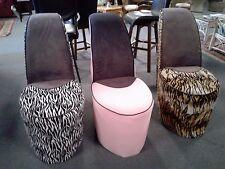 Hot High Heel Shoe Chairs