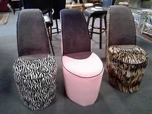 Details About Hot High Heel Shoe Chairs