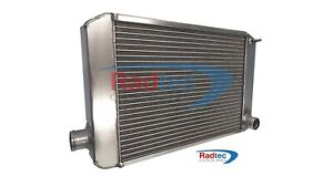 MG-1500-RADIATOR-POWDER-COATED-MADE-BY-RADTEC
