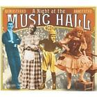 A Night At The Music Hall von Various Artists (2014)