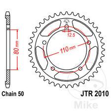 JT Rear Sprocket 40T 530P JTR2010.40 Steel Triumph Trophy 900 1997