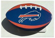 Buffalo Bills NFL American Football Christmas Tree Decoration