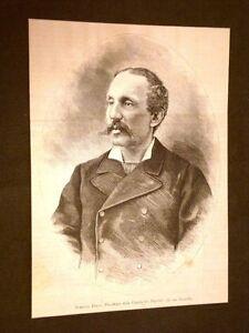 Domenico-Farini-di-Montescudo-nel-1880-Presidente-della-Camera-dei-Deputati