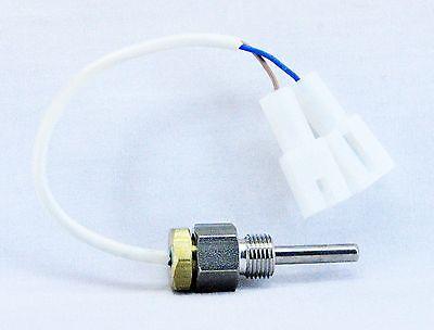 Biasi parva M90.24SR /& M90.28SR capteur de température Thermister BI1001117 nouveau