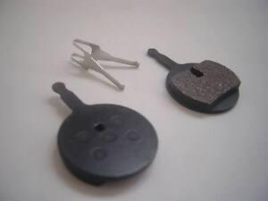 4PCS-DISC-BRAKE-PADS-FOR-AVID-BB5-AU-FREE-SHIPPING