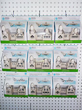 Martha Stewart Paper Punch Around the Page Boxed Sets