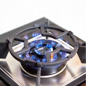 1X-Universal-Cast-Iron-Wok-Pan-Support-Rack-Stand-for-Burner-Gas-Stove-Hobs-RHN