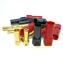 3-Paar-6-Stueck-Hochstrom-XT150-Stecker-Buchse-Goldstecker-150A-ESC-Motor-Lipo Indexbild 4
