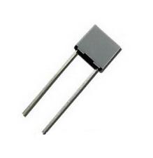 10pcs Film Capacitor 100v 01uf 1uf 100nf Cap Replacing For 63v Original Oem