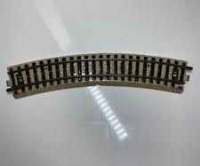 E57 Märklin H0 5116 M-Gleis Kontaktgleis gebogen *Note 4*