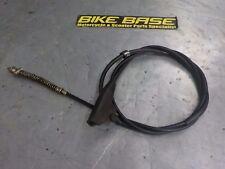 Longjia Echo LJ50QT-3L  Brake Cable Rear 193cm