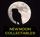newmooncollectables