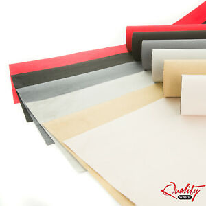 Alacantra-Suede-Air-Bubble-Free-Velvet-Vinyl-Fur-Texture-Fabric-Wrap-A