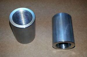 02 sensor spacer. image is loading aluminum-o2-sensor-bung-spacer-02-weld-bung- 02 sensor spacer
