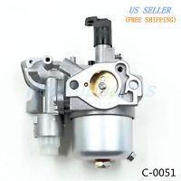 Carburetor Carb For Subaru Robin Ex17 277-62301-30 Engines (us Seller)