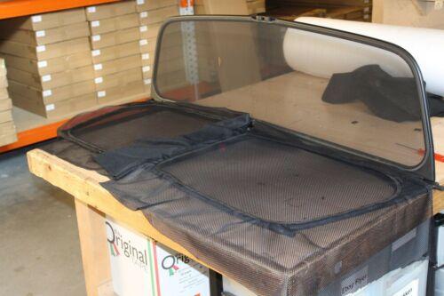 istruzioni PEUGEOT 306 Cabrio frangivento Set riparazione /> rete materiale