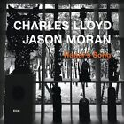 Hagar's Song by Jason Moran/Charles Lloyd (CD, Feb-2013, ECM)