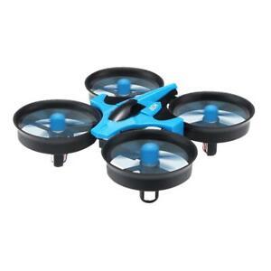 JJRC H36 Mini Flip 2.4G 4CH 6-Axis 3D Modo sin cabeza Juguete RC Drone Cuadricóptero