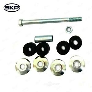 Suspension-Stabilizer-Bar-Link-K-fits-1989-1998-Nissan-240SX-300ZX-SKP
