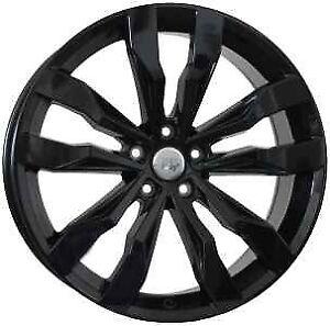 4x-20-inch-x-8-5-COBRA-SET-of-Wheels-VW-TIGUAN-OEM-COMPATIBLE-ITALY