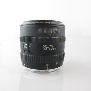 CANON-EF-Zoom-35-70-mm-3-5-4-5-Objectif-Lens-meatllbajonett