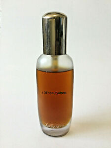 CLINIQUE-Aromatics-Elixir-Parfum-Spray-45ml-NEW-UNBOXED