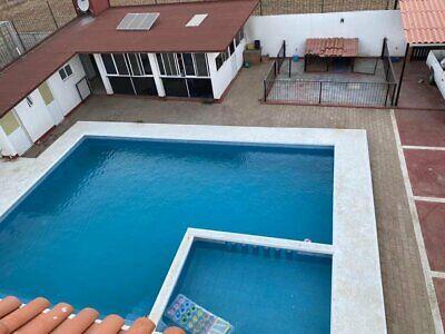 Se vende casa en Santo Domingo Tomaltepec cuenta con un amplio terreno