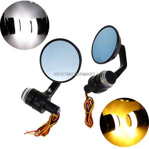 Parts & Accessories Motorcycle Parts yasebanafsh.ir Turn signals 7 ...
