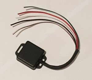Ford-Falcon-Smartlock-Bypass-Module-EB-ED-EF-EL-XG-XH-with-Mounting-Tabs