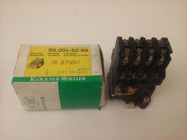 D/&D PowerDrive 15525 V Belt  .44 x 53.07in  Vbelt