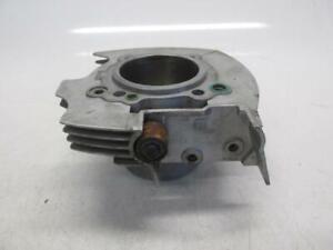 Cylindre-DUCATI-MONSTER-600-97-01-DARK