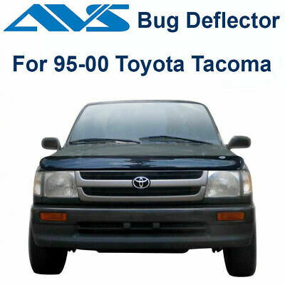 1989-1995 Toyota Pickup Bug Shield//Hood Protector