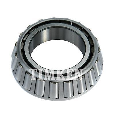 Timken 2790 Bearing to Adapt Large Bearing Pinion Support to 28 spline pinion