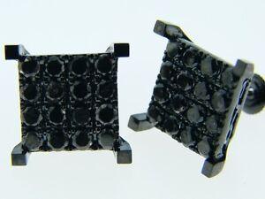 10K-BLACK-ON-BLACK-PRONG-DIAMOND-STUD-EARRINGS-2-0-CT