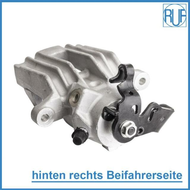 RECHTS AB FG.NR 2X BREMSSATTEL VW BUS T4 HINTEN LINKS 70-V-120001 /> BREMSZAN