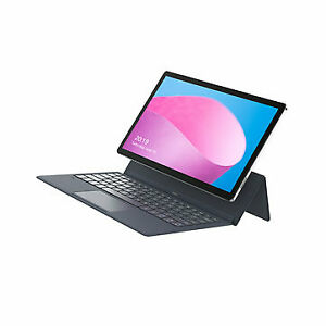 Tablet-Alldocube-KNote-GO-64GB-Intel-Lago-Apollo-N3350-11-6-Pollici-T