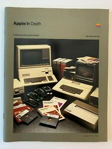 Apple-in-Depth-A-reference-guide-to-apple-products-Sping-Summer-1982