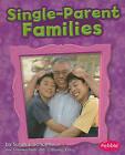 Single-Parent Families by Sarah L Schuette (Hardback, 2010)