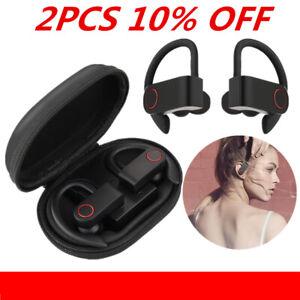 Mini-Bluetooth-5-0-Earbuds-Sport-True-Wireless-Bass-TWS-Stereo-Ear-Hook-Earphone