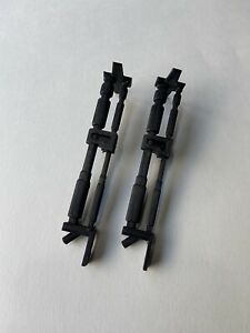 Star-Wars-Kenner-Millennium-Falcon-Ramp-Struts-Replacement-3D-Printed-Set-of-2