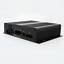 Led matrix external sending box AMS-LCB300 For Linsn TS802D full color display