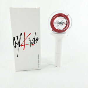 Kpop-STRAY-KIDS-Light-Stick-Fanlight-Concert-Glow-Lamp-Lightstick-Fans-Gift