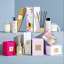 Glasshouse-Florence-380g-Soy-Candle-Wild-Peonies-Lily-Triple-Scented-FreePost thumbnail 3