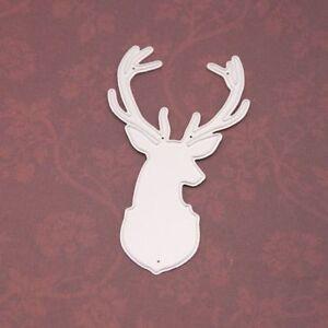 Elk-Metal-Cutting-Dies-Stencil-DIY-Scrapbooking-Album-Embossing-Paper-Card-Craft