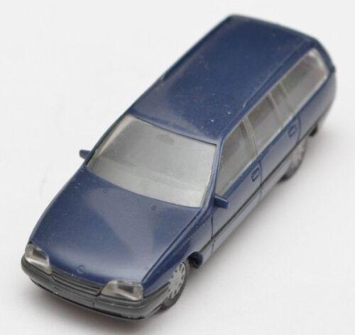 HERPA Modèles Voitures Auto 1:87 avec et sans NEUF dans sa boîte BMW Mercedes Porsche VW pour choisir