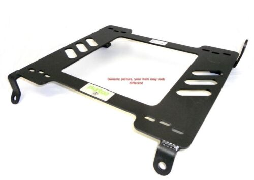 PLANTED Race Seat Bracket for TOYOTA LAND CRUISER J80 Driver Passenger sides