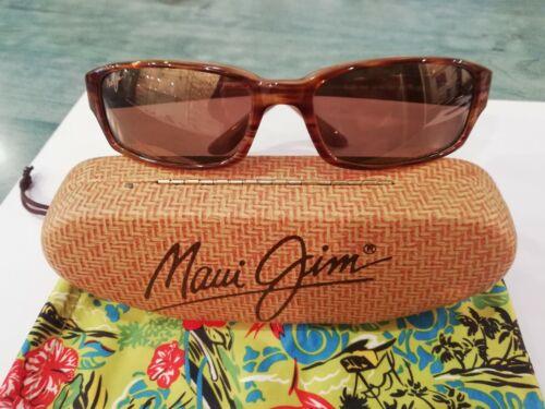 Mj 10 Occhiali Jim Atoll Da 220 Maui Sole gIIxRY