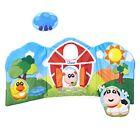 Giocattolo Chicco Gioco Farm Animals 0000789700000