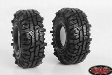 Rc4wd Interco Super Swamper Tsl Thornbird 19 Scale Tires Rc4zt0183