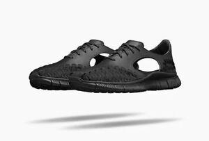 8 Inneva Black Nike Yeezy 5 Donna 5 Cutout 0 42 Woven Eu Flyknit Uk Nikelab Free gnqpxcBq